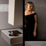 La Fabbrica 5th Avenue fürdőszoba csempe 10
