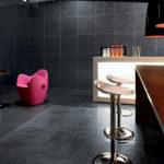 La Fabbrica 5th Avenue fürdőszoba csempe