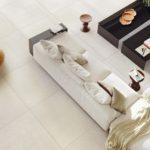 La Fabbrica 5th Avenue fürdőszoba csempe 3
