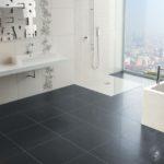 La Fabbrica 5th Avenue fürdőszoba csempe 4