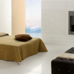 La Fabbrica 5th Avenue fürdőszoba csempe 5