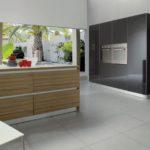 La Fabbrica 5th Avenue fürdőszoba csempe 7